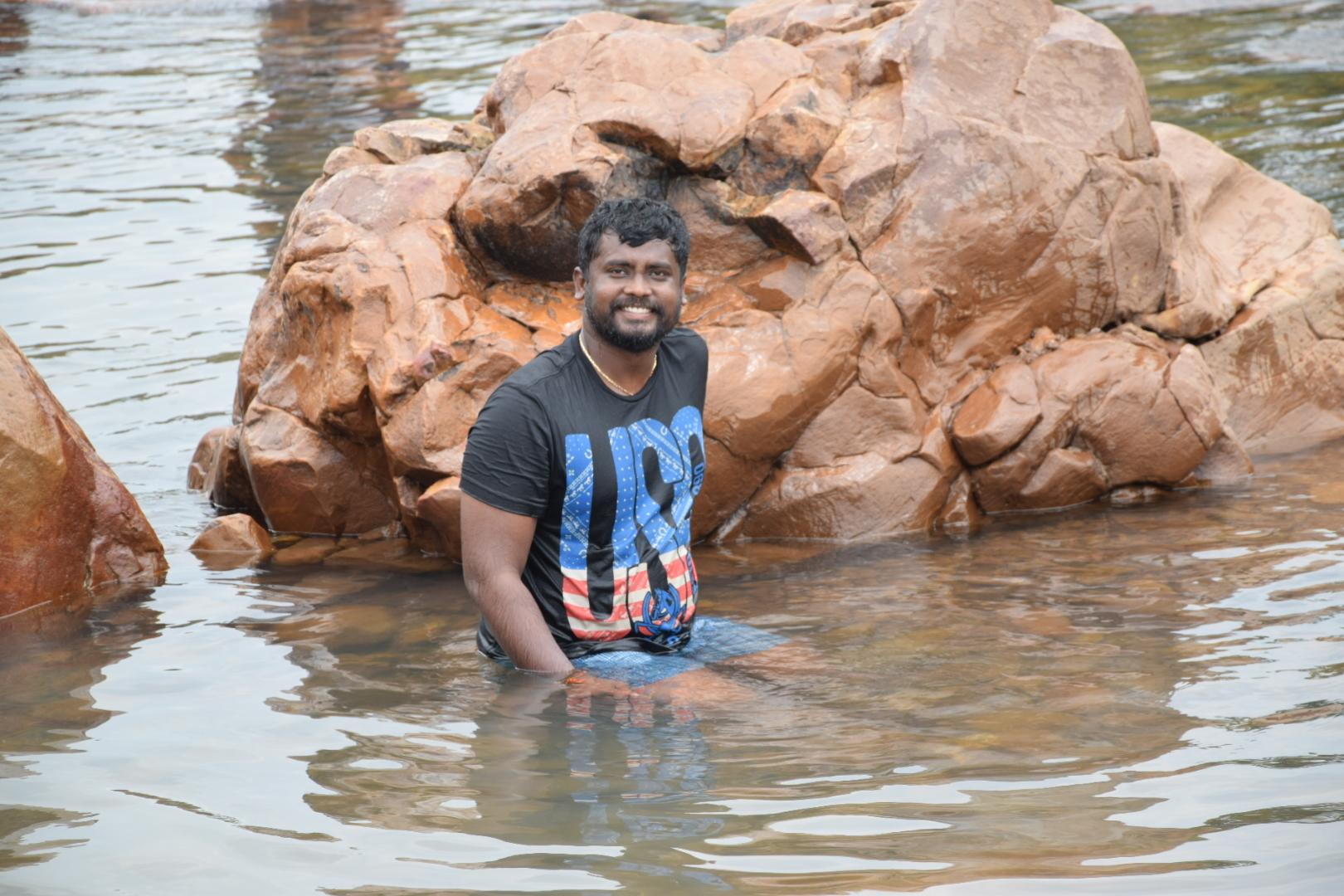 GampaAbhinav