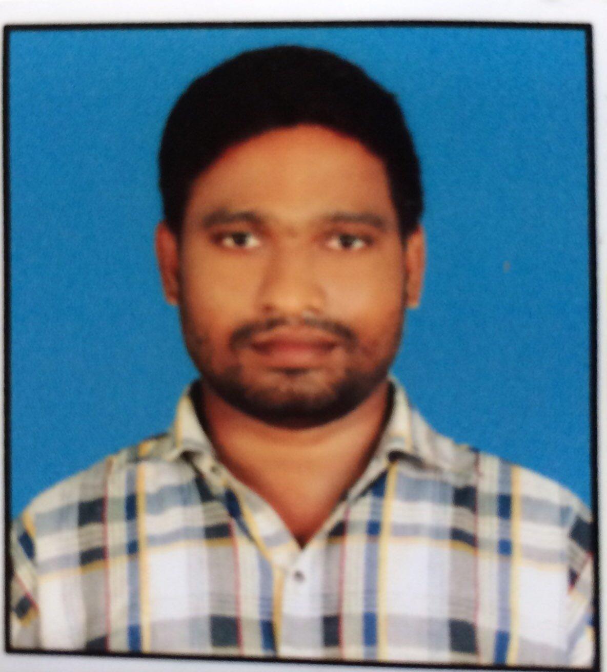 VishwanathDasari