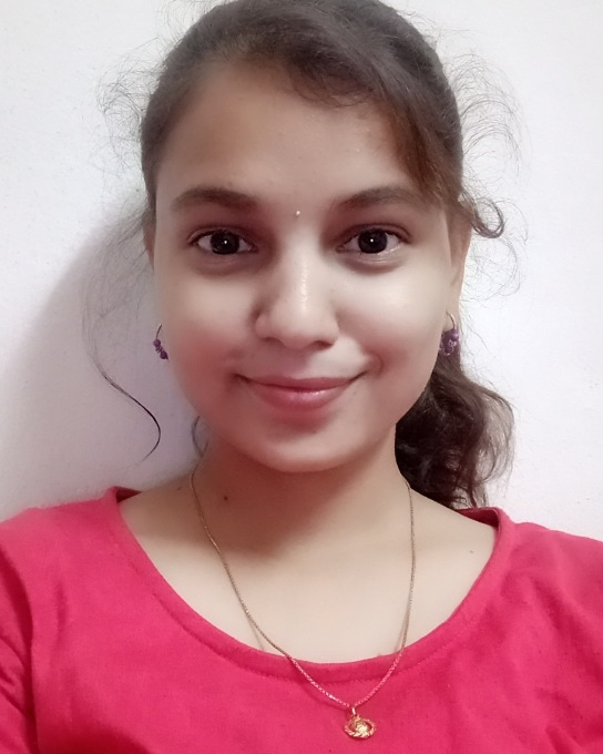 SreeveenaBommaka