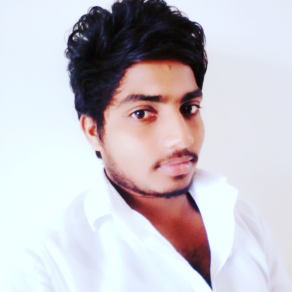 UppulaSunil Kumar